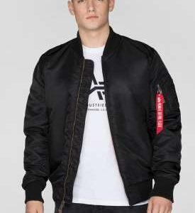 168100-03-alpha-industries-ma-1-vf-59-long-flight-jacket-001_200x200@2x