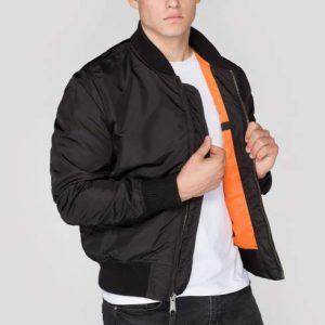 191103-03-alpha-industries-ma-1-tt-flight-jacket-007_253x245@2x