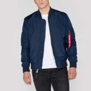 191103-07-alpha-industries-ma-1-tt-flight-jacket-001_253x245@2x