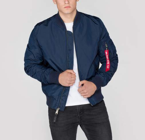 191103-07-alpha-industries-ma-1-tt-flight-jacket-002_253x245@2x