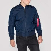 191103-07-alpha-industries-ma-1-tt-flight-jacket-003_253x245@2x