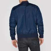 191103-07-alpha-industries-ma-1-tt-flight-jacket-005_253x245@2x