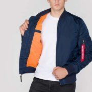 191103-07-alpha-industries-ma-1-tt-flight-jacket-006_253x245@2x - Kopia