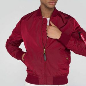 191103-184-alpha-industries-ma-1-tt-flight-jacket-007_253x245@2x