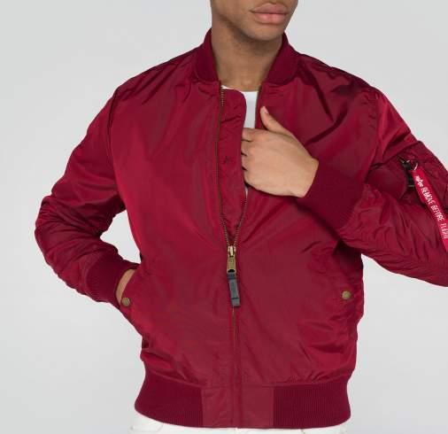191103-184-alpha-industries-ma-1-tt-flight-jacket-007_253x245@2x