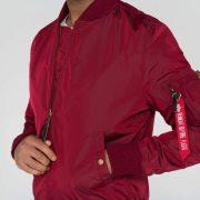 191103-184-alpha-industries-ma-1-tt-flight-jacket-008_253x245@2x