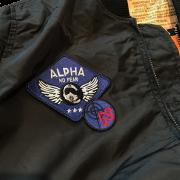 Kurtka-ALPHA-INDUSTRIES-MA-1-TT-PATCH-czarna-01b