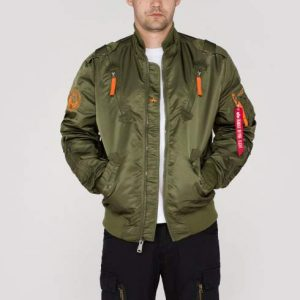 alpha-industries-falcon-II-flight-jacket-dark_green_01