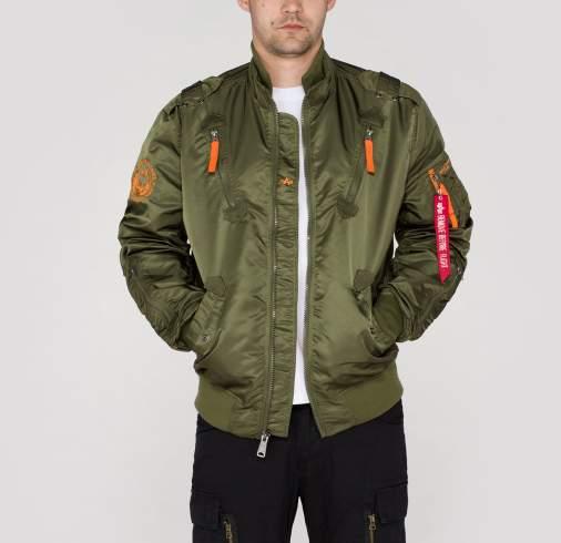 alpha-industries-falcon-II-flight-jacket-dark_green_01