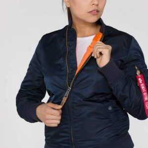 alpha-industries-ma-1-vf-59-wmn-flight-jacket-rep blue