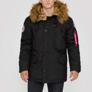 123144-03-alpha-industries-polar-jacket-cold-weather-jacket-001_861x645