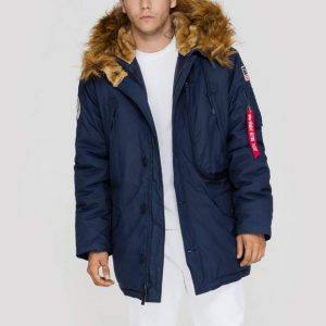 123144-07-alpha-industries-polar-jacket-cold-weather-jackets-001_861x645