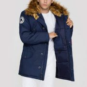 123144-07-alpha-industries-polar-jacket-cold-weather-jackets-005_861x645