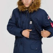 123144-07-alpha-industries-polar-jacket-cold-weather-jackets-006_861x645