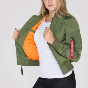 141041-01-alpha-industries-ma-1-tt-wmn-jacket-006_253x245@2x