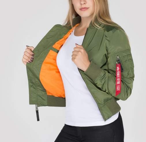 141041-01-alpha-industries-ma-1-tt-wmn-jacket-006_253x245@2x
