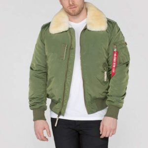 143104-01-alpha-industries-ma-1-injector-III-flight-jacket-001_861x645