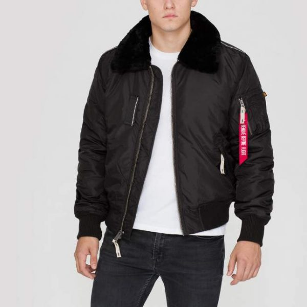143104-03-alpha-industries-injector-III-flight-jacket-001_861x645