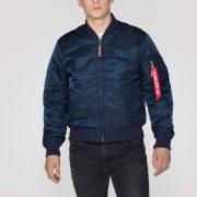 191118-07-alpha-industries-ma-1-vf-59-flight-jacket-001_253x245@2x