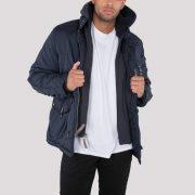 193113-07-alpha-industries-cobbs-ii-cold-weather-jacket-001_861x645