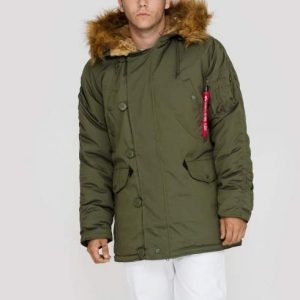 193128-257-alpha-industries-explorer-cold-weather-jackets-dark_green1