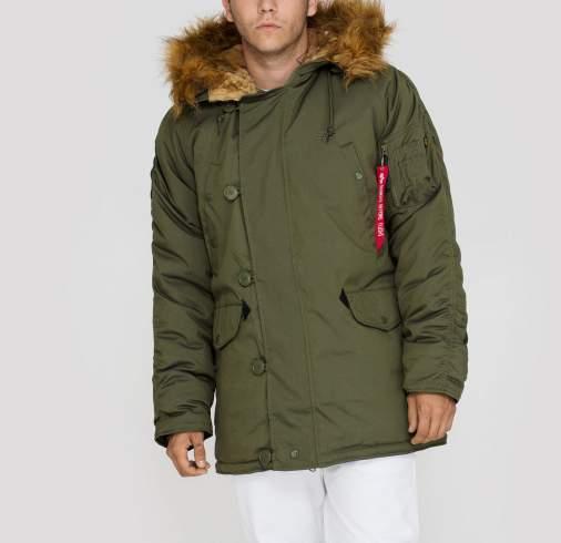 193128-257-alpha-industries-explorer-cold-weather-jackets-dark_green1