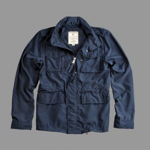 Kurtka Charger Field Jacket