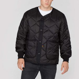 alpha-industries-als-liner-field-jacket-_black