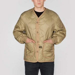 alpha-industries-als-liner-field-jacket-_khaki