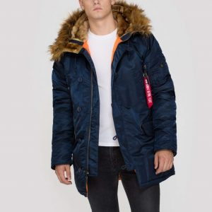 alpha-industries-n3b-vf-59-cold-weather-jacket-000_rep_blue