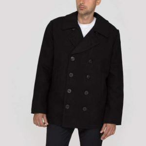 alpha-industries-peacoat-usn-utility-jacket_black