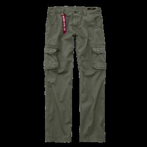 spodnie-ALPHA-INDUSTRIES-BOJOWKI-JET-OLIWKOWE-10121211