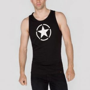 176540-03-alpha-industries-star-tank-tank-001_ID_12476
