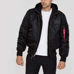 alpha-industries-ma-1-d-tec-flight-jacket_01