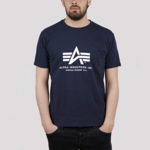 176501-07-alpha-industries-basic-body-t-t-shirts-001_861x645