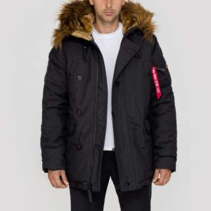 193128-257-alpha-industries-explorer-cold-weather-jackets-black1
