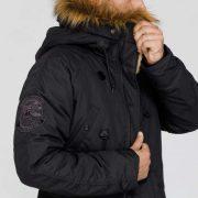 193128-257-alpha-industries-explorer-cold-weather-jackets-black6