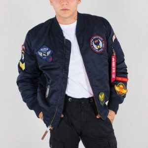 alpha-industries-ma-1-vf-diy-flight-jacket-rep_blue1