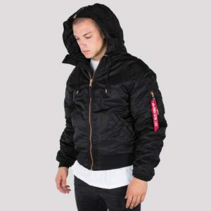 alpha-industries-n2b-vf-pm-cold-weather-jacket_black_3