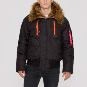 alpha-industries-pps-n2b-cold-weather-jacket-black orange_1