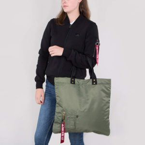 178909-01-alpha-industries-utility-tote-bag-bags-001_2508x861