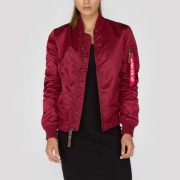 alpha-industries-ma-1-vf-59-wmn-wmn-jacket-burgundy_1