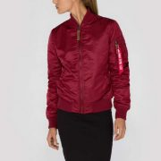 alpha-industries-ma-1-vf-59-wmn-wmn-jacket-burgundy_2