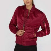 alpha-industries-ma-1-vf-59-wmn-wmn-jacket-burgundy_5