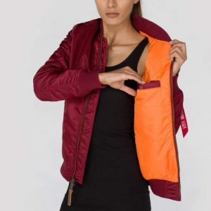 alpha-industries-ma-1-vf-59-wmn-wmn-jacket-burgundy_6