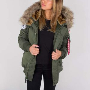 alpha-industries-polar-jacket-svl-wmn-wmn-jacket-001_dark green