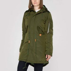 alpha-industries-fishtail-cw-tt-wmn-cold-weather-jacket-002