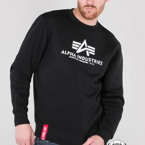 bluza-ALPHA-INDUSTRIES-Basic-SWEATER-17830203