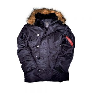 n3b_Alpha Industries black