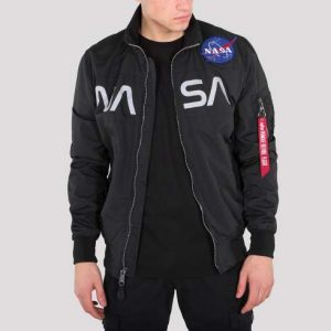 alpha-industries-nasa-jacket-flight-jacket-001